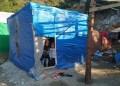Κόλαση με το προσφυγικό: Επισπεύδονται κλειστά κέντρα, ζητείται αμερικανική βοήθεια 29