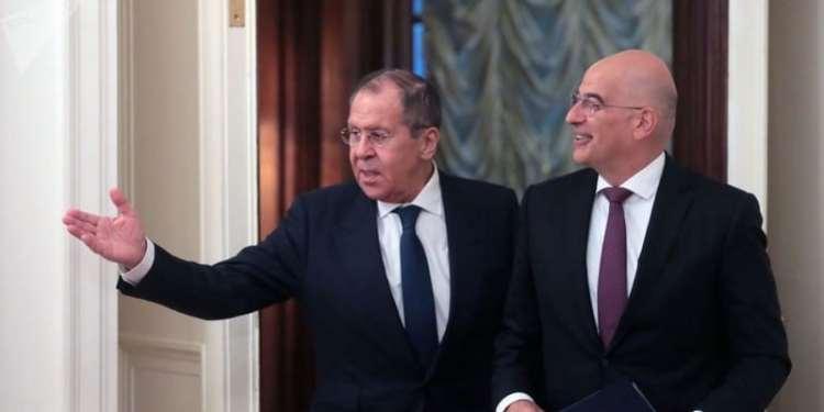 Μειώνεται ο εκκλησιαστικός Τουρισμός από Ρωσία λόγω της... black list 22