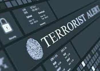 Η Ελλάδα πολεμάει την τρομοκρατία, λέει το State Department 31