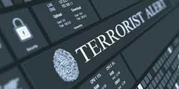 Τρομοκρατική επίθεση στο Χρηματιστήριο του Πακιστάν. Έξι νεκροί (upd) 22