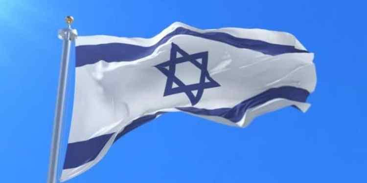 Δήλωση στήριξης Ισραήλ στην Ελλάδα, καταδικάζει την Τουρκία 24