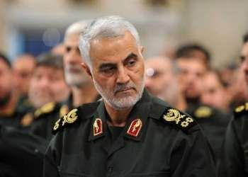 Το Ιράν θα έχει πυρηνικό πύραυλο πριν τις εκλογές των ΗΠΑ 29