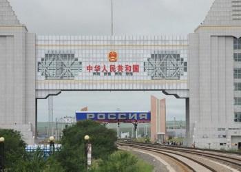 Σε καραντίνα η Κίνα: Η Ρωσία κλείνει τα σύνορα με Κίνα, συνεδριάζει ο ΠΟΥ 24
