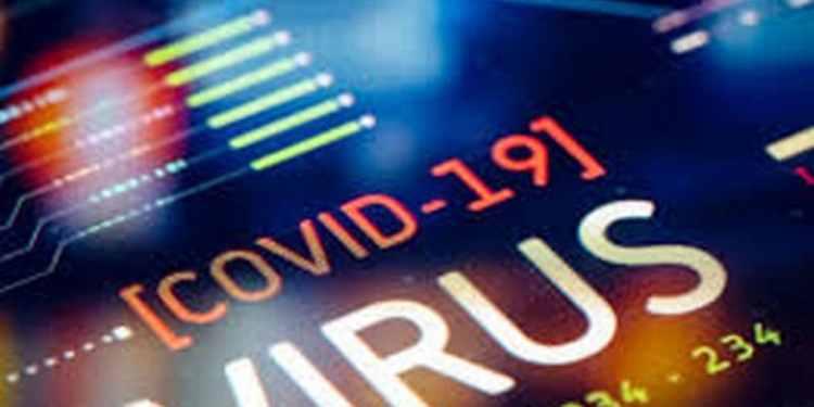 Covid-19: Πολλά εισαγόμενα νέα κρούσματα. Στη blacklist η Σερβία, lockdowns στην Ισπανία 22