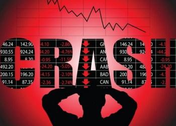 """Η Ρωσία πουλάει δολάρια, αγοράζει χρυσό και """"σπάει"""" τις κυρώσεις 25"""