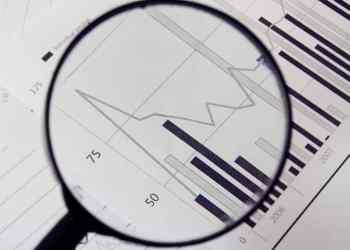 Οικονομία, στοιχεία, στατιστικά