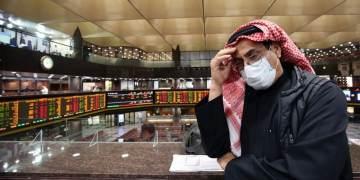 Παρέμβαση Κίνας δίνει ανάσα στις αγορές 1