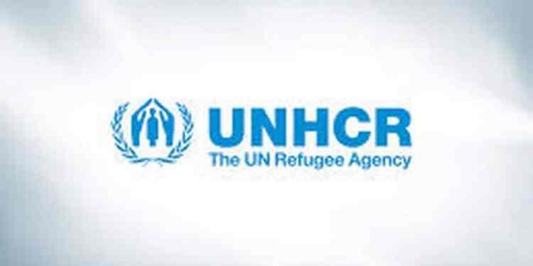 Ο ΟΗΕ αδειάζει το ΚΥΣΕΑ, πλήττεται η εικόνα της Ελλάδας 22