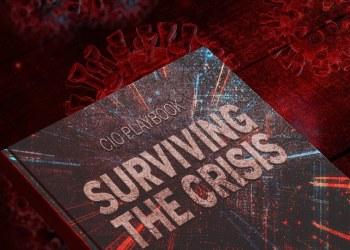 Crisis guide, Οδηγός επιβίωσης στην κρίση