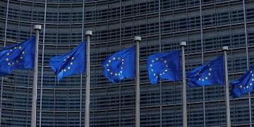 Αυτοί είναι οι 22 Ευρωπαίοι Εισαγγελείς 1