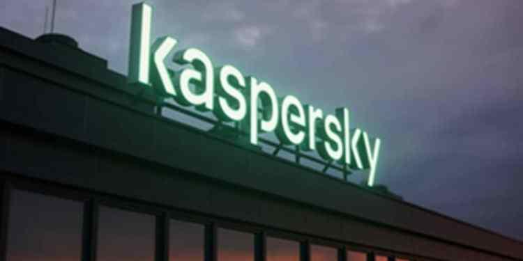 Kapsersky