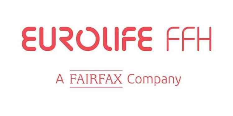 Η Eurolife FFH διακρίθηκε στα  Corporate Affairs Excellence Awards 22