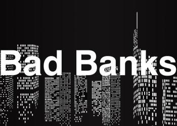 Ανοίγουν τα Δικαστήρια για να σώσουν τις... τράπεζες! 21