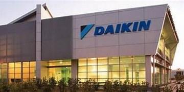 Νέα Υπηρεσία Ενοικίασης Ψυκτικών Συγκροτημάτων DAIKIN. 1