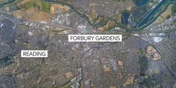 Βρετανία: Τρεις νεκροί από επίθεση με μαχαίρι (update) 1
