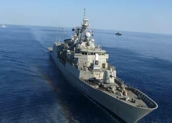Δήλωση Λαβρόφ παγώνει τον Χάφταρ.-Ρωσία, NATO, Αίγυπτος, Τουρκία στήνουν τραπέζι για διαπραγματεύσεις 23