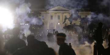 Λεφτά σε Δυτ. Βαλκάνια και Ευρασία ρίχνει η ΕΕ για τον κορονοϊό 1