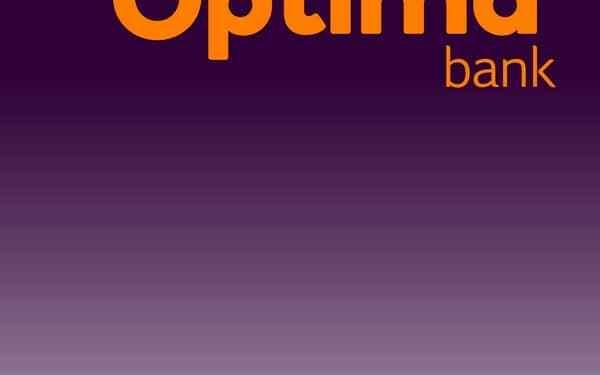 Οptima bank: 3 νέα καταστήματα σε Θεσσαλονίκη, Κηφισιά και Πειραιά 22