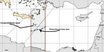H Τουρκία βγάζει 14+3 πλοία στο Αιγαίο. Στρατηγική φθοράς και... ατυχήματος 23