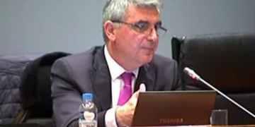 Κορονοϊός: Εισαγγελέας για τις θεωρίες συνωμοσίας. Τρέχουν να προλάβουν διαδηλώσεις-κινηματοποίηση 27