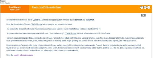 us_travel_notice_france