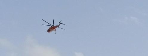 fire_fotia_elikoptero_helicopter