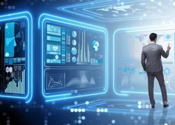 Η ΕΕ απέκτησε στρατηγική για την ψηφιακή ασφάλεια