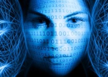 Big Data, Security