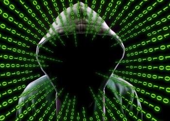 IBM: Οι κυβερνοεγκληματίες και τα... όπλα τους!