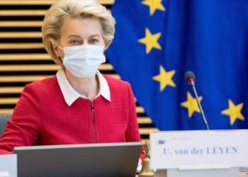 Η ΕΕ εγκαταλείπει τα εμβόλια των AstraZeneca και J&J
