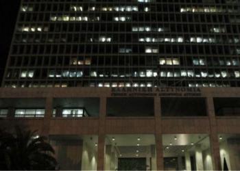 Μπάχαλο στη ΓΑΔΑ για Νέα Σμύρνη: Τραμπουκίζουν δικηγόρους