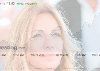 Μαριάννα Λάτση: Οι λόγοι της επένδυσης στη ΓΕΚ ΤΕΡΝΑ