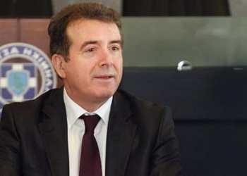 Χρυσοχοΐδης: Έρευνα για 10 καταγγελίες αστυνομικής βίας