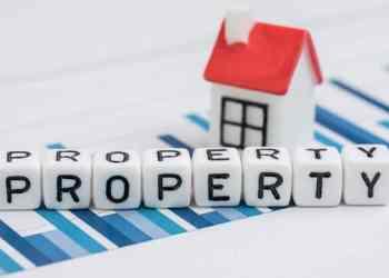 Έρευνα CERVED για το Real Estate στην Ελλάδα της πανδημίας