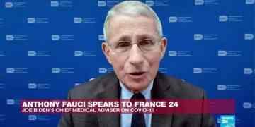 Οι ΗΠΑ αναζητούν λύσεις χωρίς... AstraZeneca