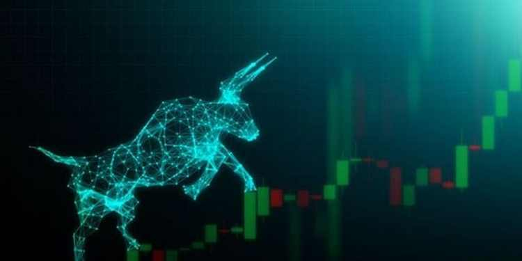 Χρηματιστήριο: Άνοδος με κίνητρα και προοπτική