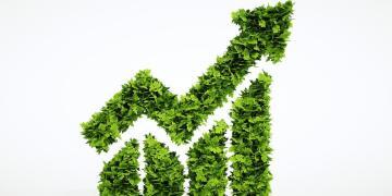 ESG top10: Οι πιο πράσινες ενεργειακές εταιρίες στην Ελλάδα