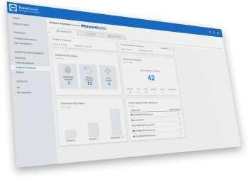 H TeamViewer αναβαθμίζει την ψηφιακή της ασφάλεια