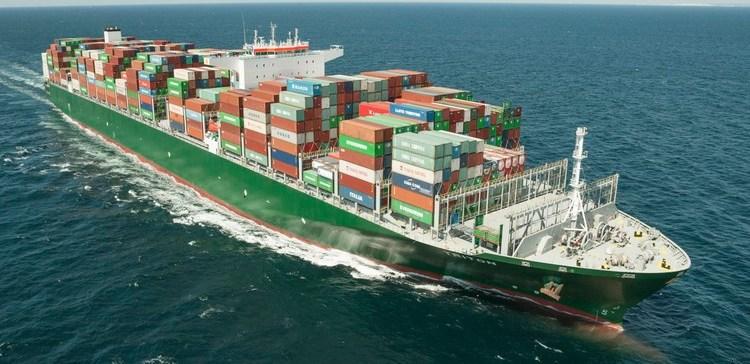 Το ομόλογο της Costamare σπάει το… ταμπού της ναυτιλίας στο Χ.Α.