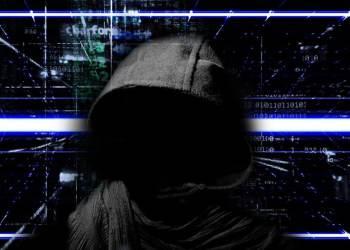 hacker, χάκερ