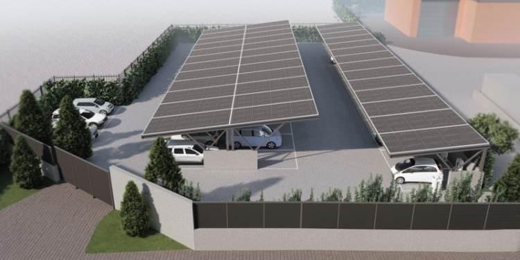 Lamda Hellix: Σχέδιο τριών σημείων για μείωση του περιβαλλοντικού αποτυπώματος