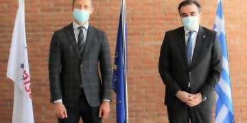 «Διεθνής Πρόκληση Κυβερνοασφάλειας»: Έτοιμη η αποστολή της ΕΕ