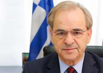 Ο Χαράλαμπος ΓκότσηςFolli Follie: Σε δίκη ο τέως πρόεδρος της Επιτροπής Κεφαλαιαγοράς