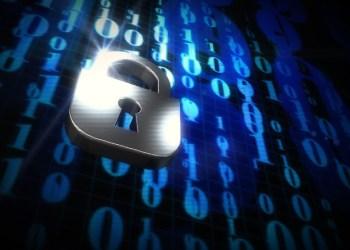 Cybersecurity, κυβερνοασφάλεια, ασφάλεια στο internet