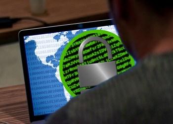 Ο ι αμερικανικές αρχές δήλωσαν πριν μερικές ημέρες ότι τέσσερις επιθέσεις ransomware είχαν παρατηρηθεί σε εγκαταστάσεις νερού και λυμάτων τον περασμένο χρόνο