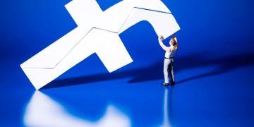 facebook down