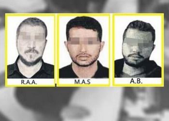 Τουρκία: Συλλήψεις 15 ατόμων για κατασκοπεία υπέρ του Ισραήλ