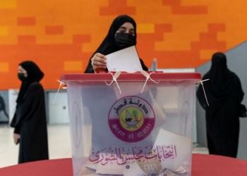 Qatar Elections