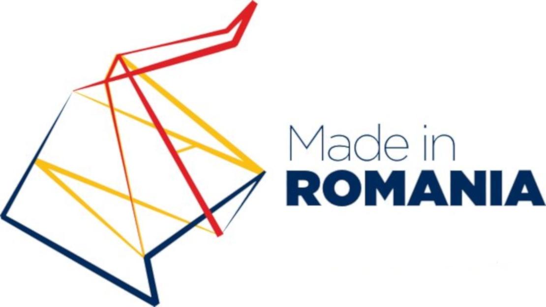 Cele mai valoroase 10 companii din România și câte dintre ele mai sunt Românești