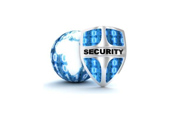 Securitatea IT de acasă pe acest blog sau pe un domeniu .ro?